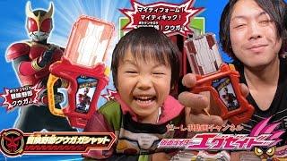 オリジナルグッズ販売中! だーしま動画チャンネル屋さん | UUUM https:...