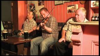 Traditional Irish Music from LiveTrad.com: Celtic Fringe Festival Clip 5