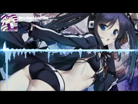 HD Nightcore - Loco