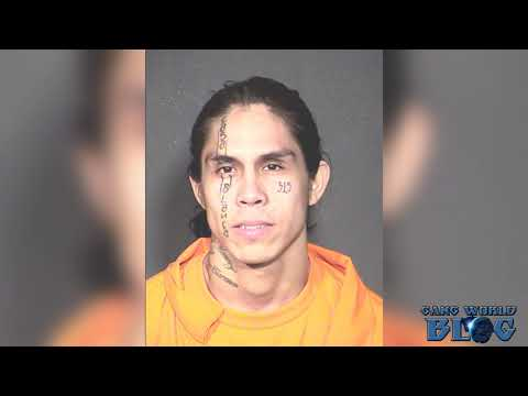Sacaton gang member gets life in prison for a murder in 2014 (Arizona)