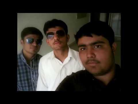 Vas Ja Dil Banke Vich Seene Mere full song