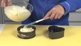 видео Формы для выпечки оптом