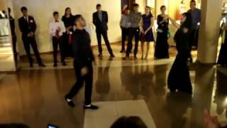 Курдская Свадьба Лезгинка