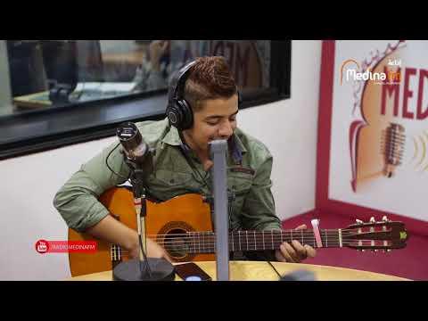 IHAB AMIR Célibataire ( Live Acoustic ) - إيهاب أمير - سيليباطير