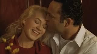 Две жизни Грея Эванса (2003) - Трейлер. I Love Your Work