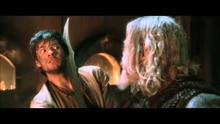 Седьмой сын (Seventh Son)