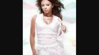 Yasmine - 2alel El 7ela | ياسمين - قليل الحيلة