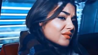 Клипи Эрони Барои Ошикон 2017 Гиря Накун Иранский Клип Про Любовь 2017