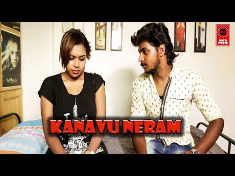 Tamil New Full Movies 2018 # Tamil New Movies 2018 # Tamil Movie 2018 New Releases # Kanavu Neram