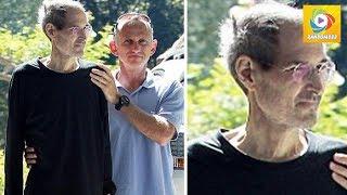 Les derniers mots de Steve Jobs changeront complètement votre vision de la vie - Random888