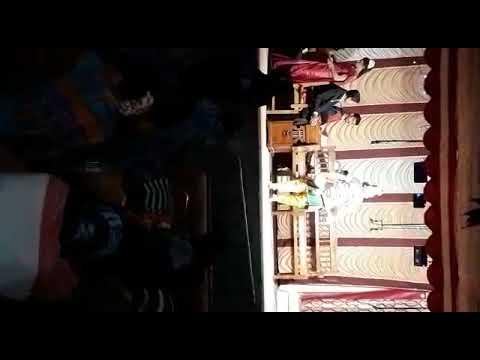 Download Parsekar Paramparik Dashavtar - Malvan Dikwal - Konkan - Yaksha Uddhar - Part2 - 2017