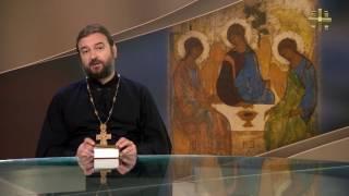 Святая Правда: Троица как филологический праздник