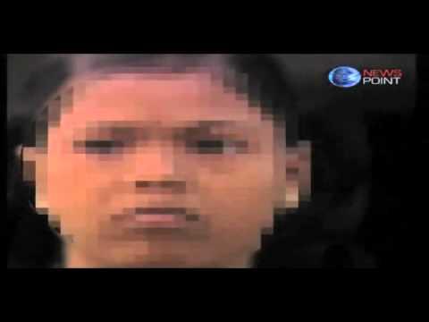 INNOCENT CHILDREN TARGETED IN THE SONAGACHI