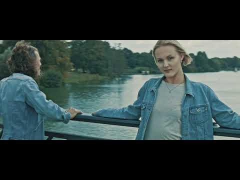 HEALER – Same Old Road (Official Music-Video) Mp3