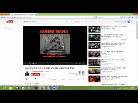 comment-telecharger-des-musique-sur-youtube-sans-logiciel
