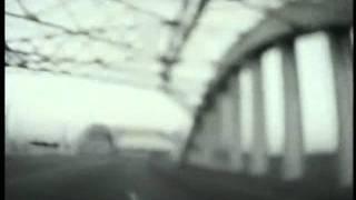 Blink 182 - Violence/Stockholm Syndrome