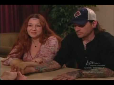 Wife Swap Love ! Creating full episode hd 2018 from YouTube · Duration:  44 minutes 46 seconds