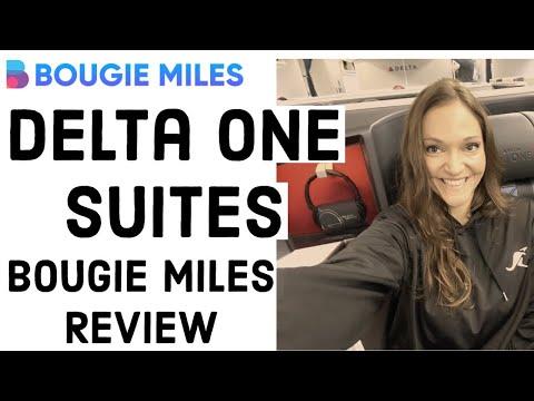 delta-one-suites-flight-review-&-trip-report:-business-class-777