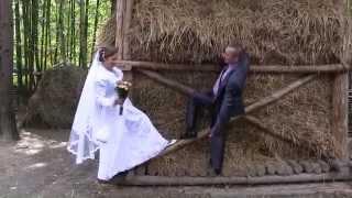 Фотограф и видеооператор на свадьбу Ирпень, Киевская область(, 2014-07-16T16:05:08.000Z)