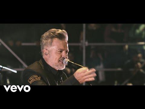 Los Pericos - Mucha Experiencia (En Vivo) mp3