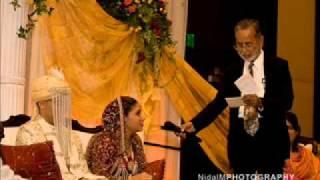 Ishq deewana mera by Sachin singh