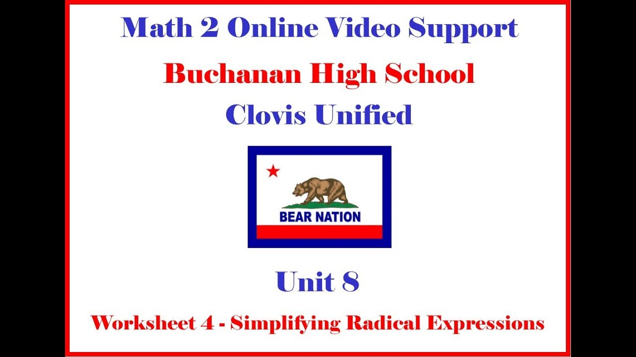 Help for homework of math