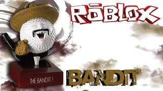 💪 CALON RAJA VS BANDiT - #1 Kingdom Development Tycoon | Roblox Indonesia -