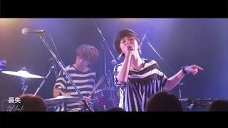 カトキットリリースする京都のエレクトロポップバンド 2nd Mini Album『...