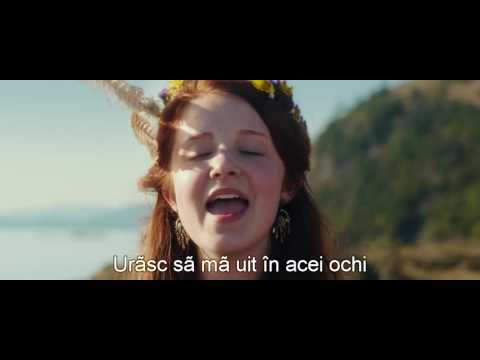 Sweet Child of Mine - Captain Fantastic OST