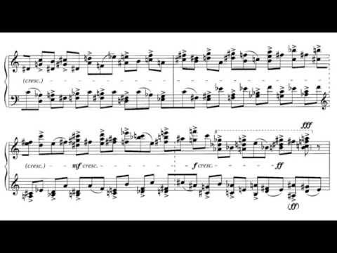 These are the hardest pieces ever written for the PIANO