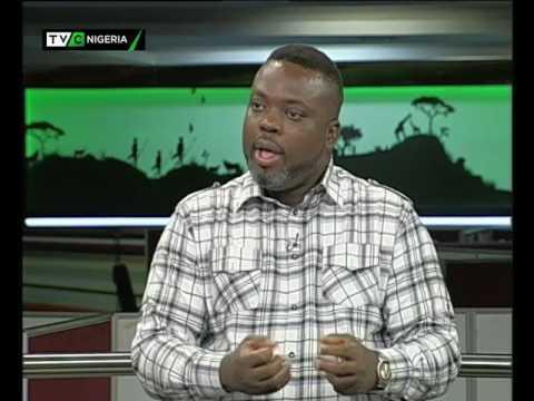 TVC Breakfast 20th June 2017 | Ayo Ozugbakun speaks on  DSS raid on Hate Preachers