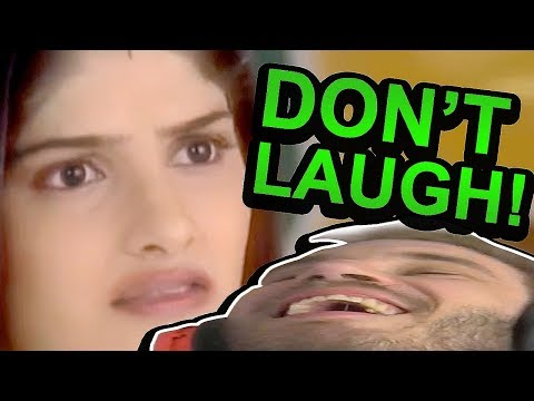 YOU INDIA YOU LOSE  - YLYL #0026 thumbnail