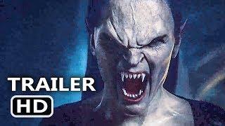 PS4 - Neverwinter: Ravenloft Cinematic Trailer (2018)