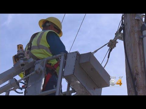 High-Speed Internet Comes To Rural Colorado