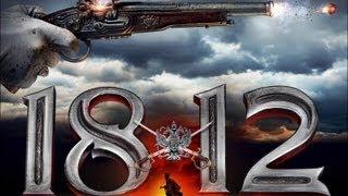 Русское кино «1812: Уланская баллада» Смотреть трейлер