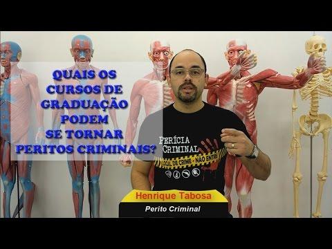 Видео Curso tecnico a distancia rj