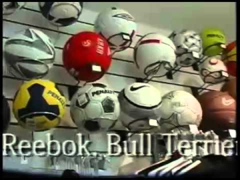 TargetComunica - Beto E Estilo Livre