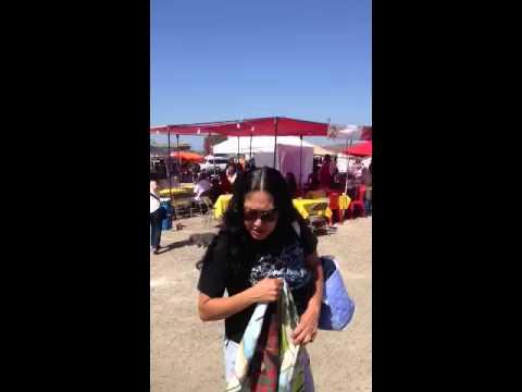 2013 Tijuana Bike Fest