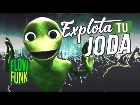 EXPLOTA TU JODA 2018 🔥[Lo Mas Escuchado]🔥