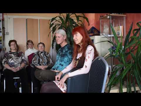 2019-02-03_Marcelka z hor, Muz a zena v dualite