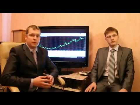 Start An Investment Hedge Fund Trading Gold Oil And Silver Commodities With AMBER Program Trading