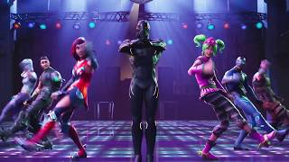 NOUVEAU TRAILER PASS BATTLE SEASON 4 FORTNITE!!! NOUVELLE BANDE-ANNONCE SAISON 4 FORTNITE!!
