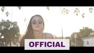 Loud Luxury feat. brando - Body (Official Lyric Video HD)