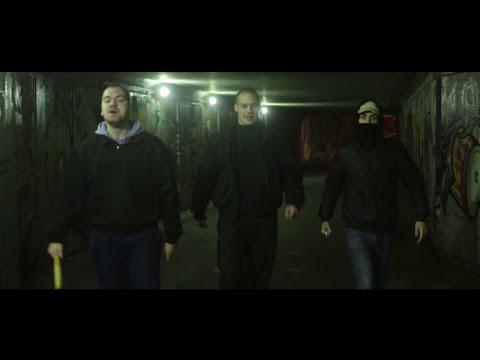 Marčelo - Pegla (Napet video)
