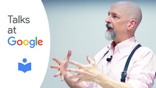 """Neal Stephenson: """"Fall; or, Dodge in Hell: A Novel"""" 