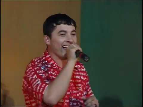 Загир Магомедов Салам Алейкум  концерт Кумыкской эстрады 1 часть  Советуем его посмотреть
