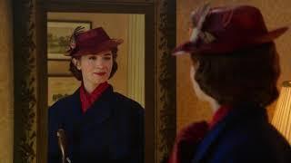 Disney's Mary Poppins Returns | Trailer 2