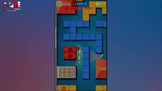 Good Million Dollar Homes  - Design & Puzzle Games Alternatives