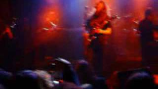 OPETH-Ghost of Perdition
