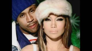 Jennifer Lopez feat LL Cool J - All I Have